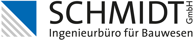 Ingenieurbüro für Bauwesen Schmidt GmbH